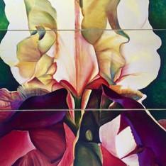 My Wild Iris.jpg
