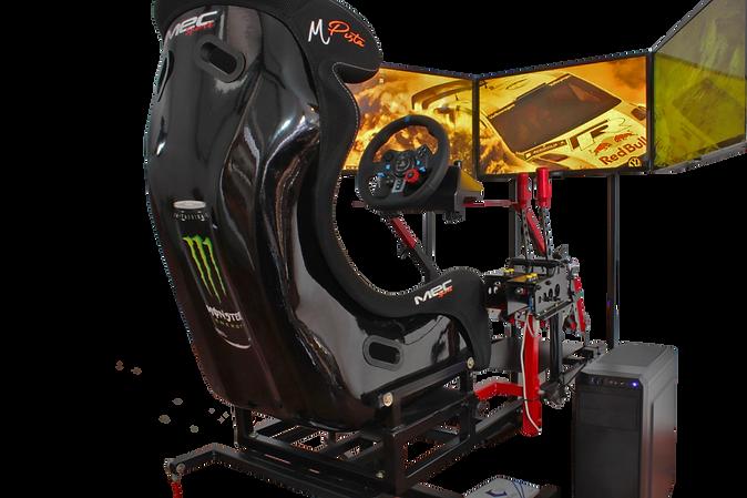 Simulador de carreras 3 pantallas.png