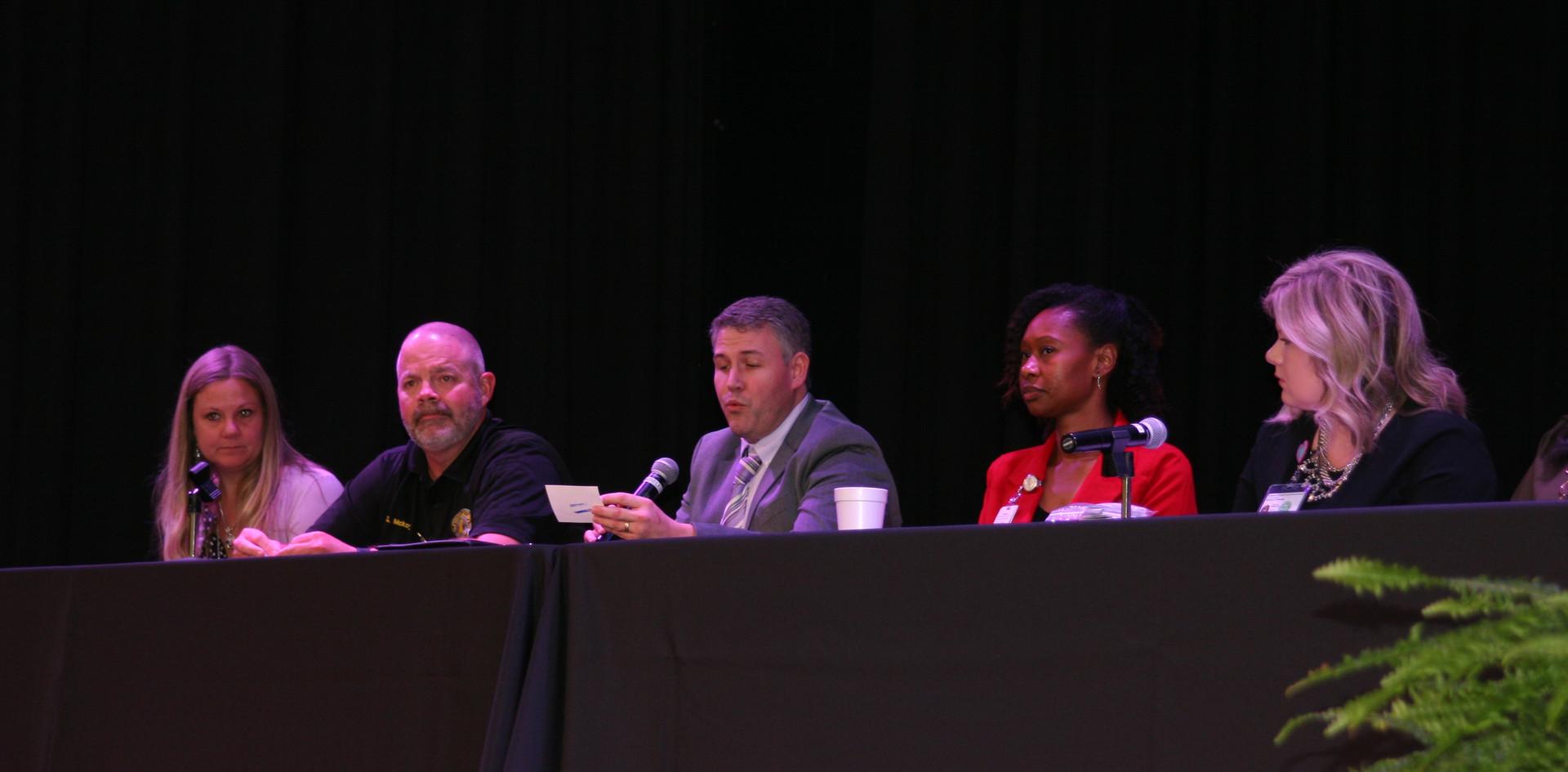Panel Q&A.JPG