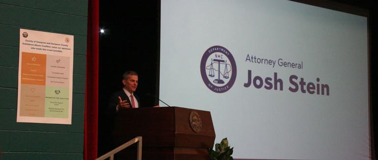 Josh Stein (6).JPG