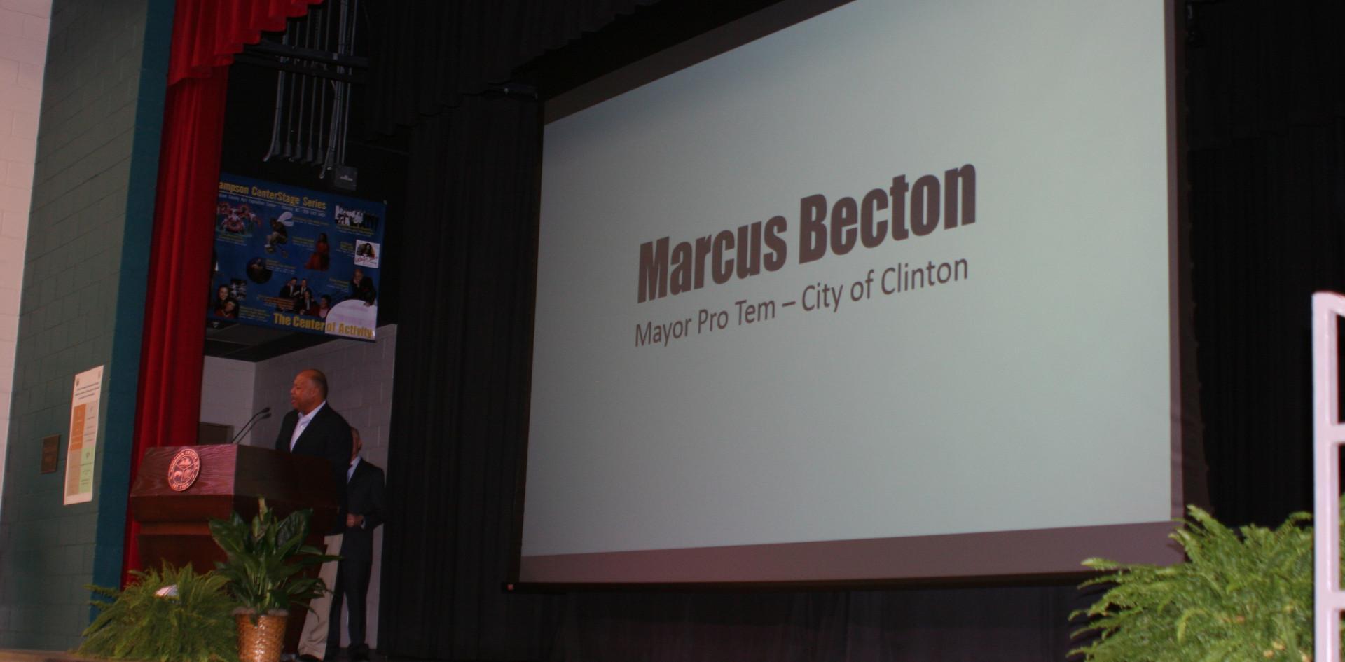 Mayor Pro tem.JPG