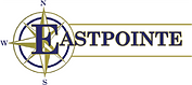Eastpointe-Logo_180px.png