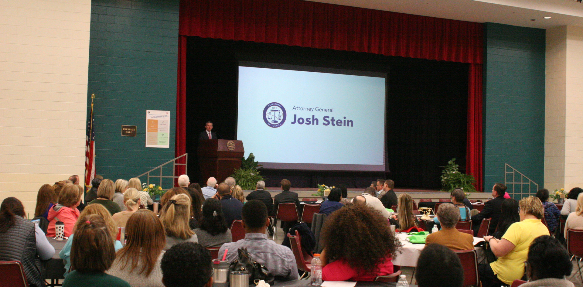 Josh Stein (5).JPG