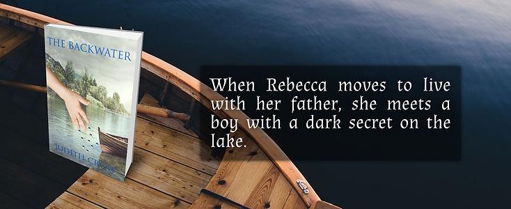 The Backwater.jpg