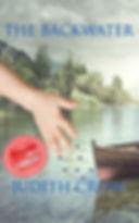 The Backwater - Finalist.jpg