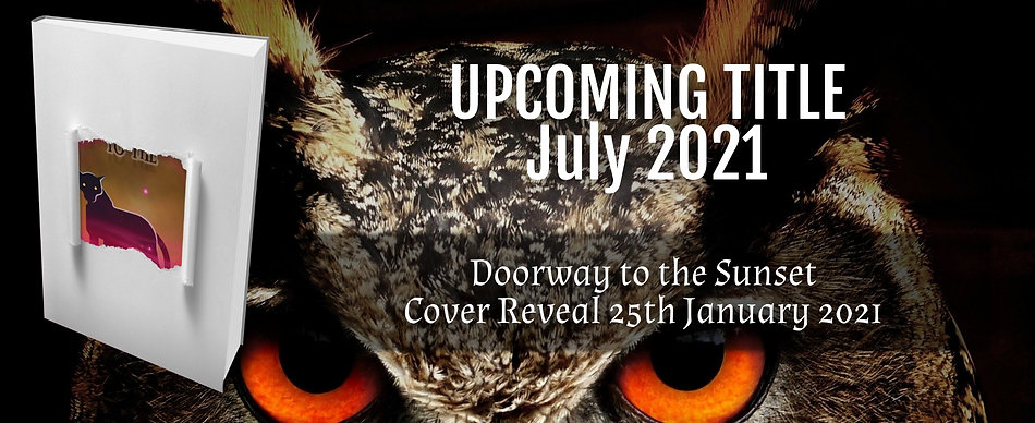 Doorway to the Sunset Cover Reveal.jpg