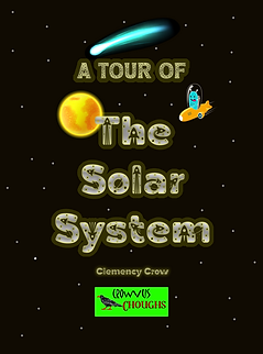A Tour of the Solar System.png