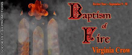 TourBanner_Baptism of Fire_Review.jpg