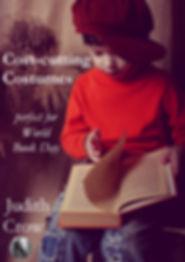WBD Book Cover.jpg