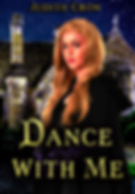 DWM Front Cover.jpg