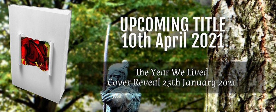 The Year We Lived Cover Reveal.jpg