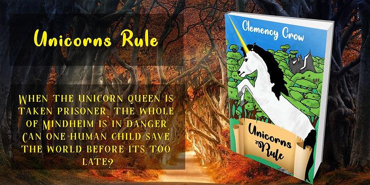 Unicorns Rule.jpg