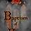 Thumbnail: Baptism of Fire