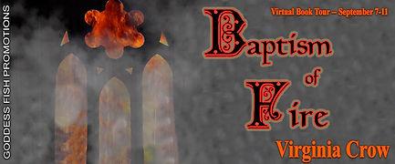 TourBanner_Baptism of Fire_VBT.jpg