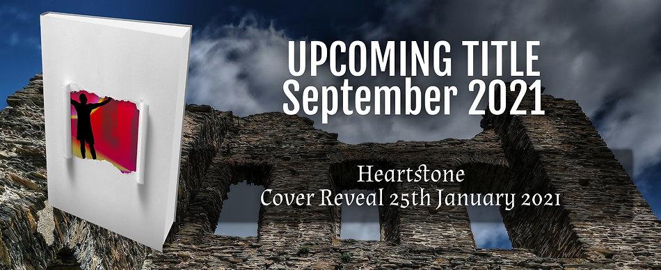 Heartstone Cover Reveal.jpg