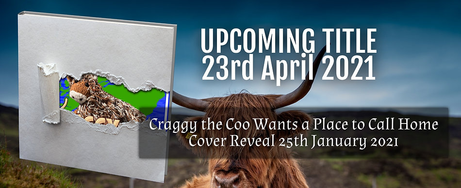 Craggy the Coo Cover Reveal.jpg