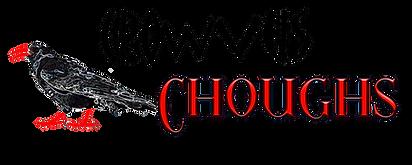 Crowvus Choughs.png