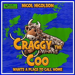 Craggy Front Cover.png