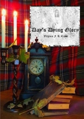 Day's Dying Glory ebook