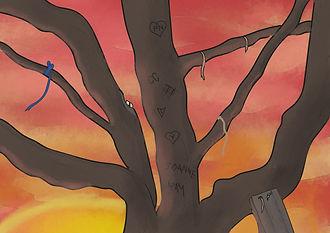 The Lover's Tree.jpg