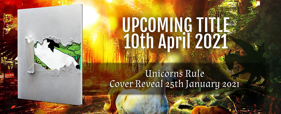 Unicorns Rule Cover Reveal.jpg