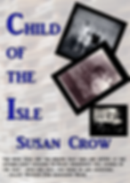 Child of the Isle.png