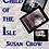 Thumbnail: Child of the Isle