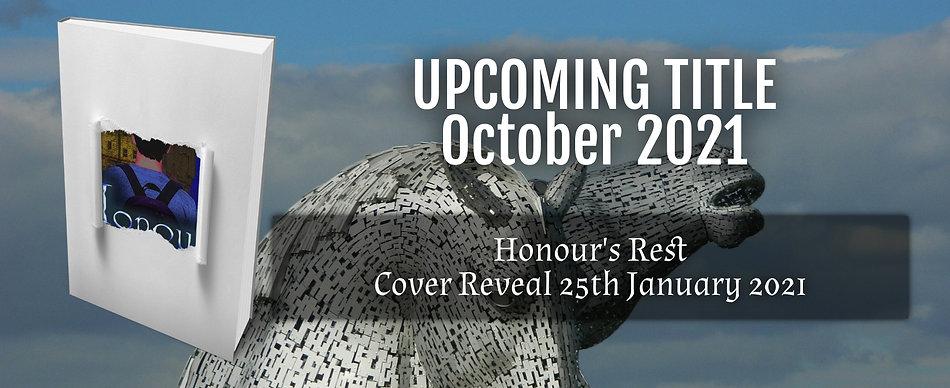 Honour's Rest Cover Reveal.jpg