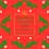 Thumbnail: Rosie Jane's Christmas Carol