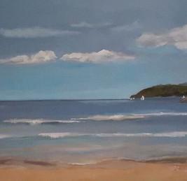 Umina Beach 2