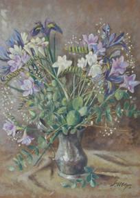 Wiesenblumen 2