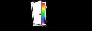 RHC_Logo_Long_tagline.png