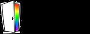 RHC_Logo_stackedv2_tagline.png