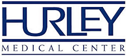 Hurley Hospital