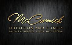 LogoMcCormick.jpg