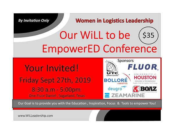 Womens Conference Invite.JPG