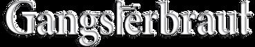 Logo-weis.png