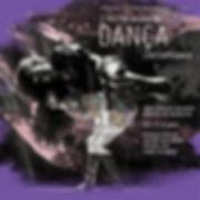 Viva Dança Festival internacional de Dan