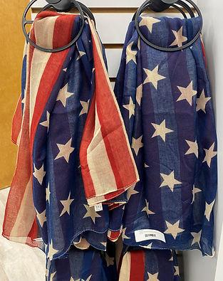 Flag scarf.jpg
