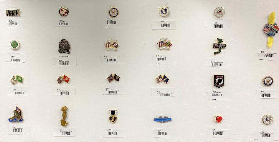 Military pins.jpg
