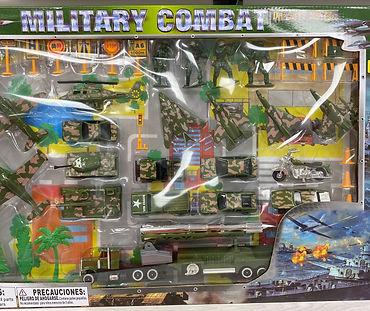 Combat toys.jpg