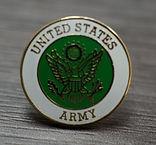 Army pin 767.JPG