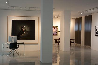 Exhibition View m.jpg