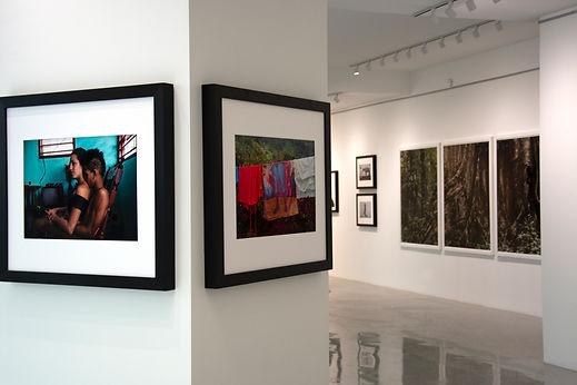 Exhibition View 5.jpg