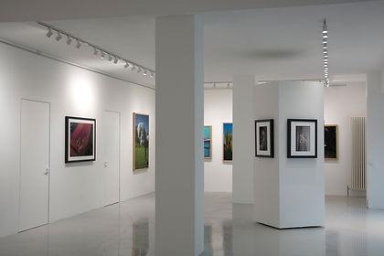 Exhibition View q.jpg