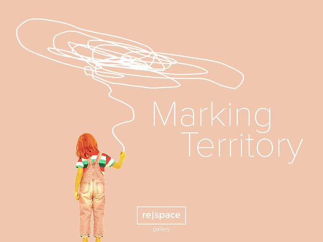 Markin Territory WEB.jpg