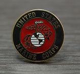 USMC pin 769.JPG