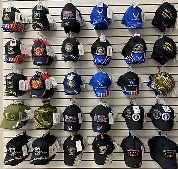 baseball caps.jpg