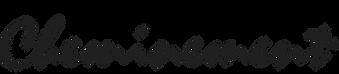 Logo%252520Cheminement_edited_edited_edi