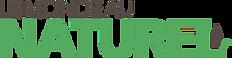 Logo%2520le%2520monde%2520au%2520naturel